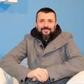 Verso le elezioni: da Andria riparte il candidato Giuseppe D'Ambrosio