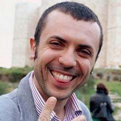 «Parlamentarie 2012»: Giuseppe D'Ambrosio si lancia verso la Camera