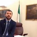 Legge elettorale, D'Ambrosio (M5S):