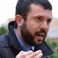 Domani gli on.li Di Maio e Castelli con il deputato andriese D'Ambrosio a Canosa