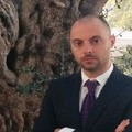 Fratelli d'Italia: l'avv. Pistillo nominato co-segretario cittadino