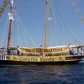 La Puglia è seconda nella classifica del mare illegale