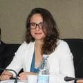 Grazia Di Bari e Rosa Barone (M5S):