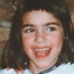 Graziella Mansi: 18 anni fa la tragica scomparsa ai piedi di Castel del Monte