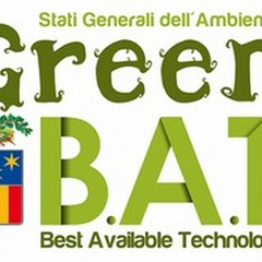 Green Bat: tre forum per l'ambiente