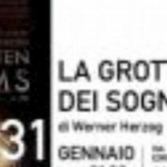 «5 Visioni dai mondi», oggi quinto ed ultimo appuntamento con Werner Herzog