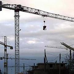 In Puglia 0% di lavori completati, lo dice il Ministero delle infrastrutture