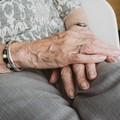 Vaccini agli over 80, Uil Pensionati: «Basta disservizi, serve rispetto»