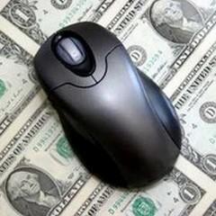 Fondo Microcredito d'Impresa: al via il 18 giugno le domande