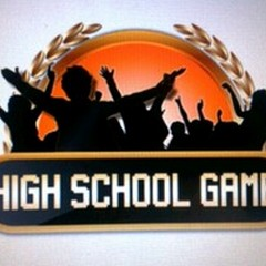 High School Game: il quiz multidisciplinare che sfida e diverte i ragazzi