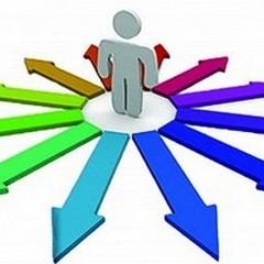 Orientamento al lavoro e al fare impresa: ecco cosa occorre sapere