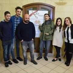 """Nasce  """"Il Caffè """", un'associazione culturale made in Andria"""