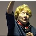 """""""Il Giorno della Memoria secondo me """": all'I.C.  """"Verdi-Cafaro """" la partigiana """"luce"""" Luciana Romoli"""