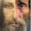 """""""Dono e giudizio """": oggi si celebra la Giornata Mondiale del Povero"""
