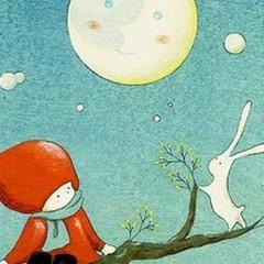Gli alberi di Philéas e i fumetti di Gianluca