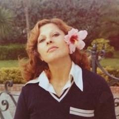 Mamma Renata