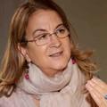 """Il buon lavoro del consigliere regionale Zinni alla dr.ssa Fusiello:  """"Oggi una buona notizia per tutta la nostra comunità """""""