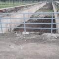 Regione e Ministero assegnano ad Andria risorse per ripristino della continuità idraulica del canale Ciappetta-Camaggio