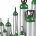 Covid 19: adesso i medici di base possono prescrivere ossigeno liquido a domicilio