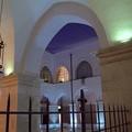 """""""Storia della Giudecca Andriese"""", il 14 dicembre la presentazione dell'opera storica"""