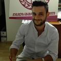 È Nicola Montrone l'ultimo acquisto di Nuova Andria