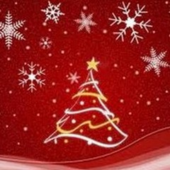 """""""Natale andriese 2019"""": svelato il calendario degli eventi"""