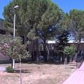 """La scuola """" Imbriani-Salvemini"""" affronta l'emergenza Covid-19 con la didattica a distanza"""