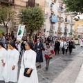 Festa del tesseramento e festa della mamma con il Calcit di Andria