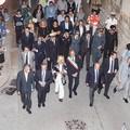 Partito Democratico: presentate 40 nuove interpellanze all'Amministrazione Giorgino