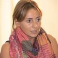 """La candidata Sindaca Giovanna Bruno presenta il """"laboratorio di idee per Andria"""""""
