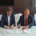 Ordine dei commercialisti e AssoretiPmi: firmato il protocollo d'intesa