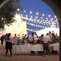 Aumentano in Puglia i matrimoni green in masseria