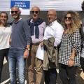 Fratelli d'Italia Andria inaugura la sede cittadina