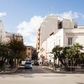 Viabilità: divietial traffico per lavori di riquotamento e sostituzione zanelle su via Porta Castello