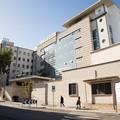 """Nuova donazione di organi da inizio anno all'ospedale """"Bonomo"""" di Andria"""