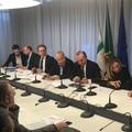 Forza Italia a sostegno dell'agricoltura pugliese sia sul fronte nazionale che quello regionale