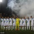 Il Foggia si prende i primi 3 punti della stagione ai danni della Fidelis
