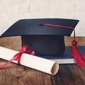 Sedute di laurea in sala consiliare: ripresa da lunedì 3 maggio