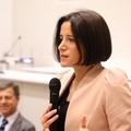 Elezioni regionali: sarà Antonella Laricchia la candidata presidente del M5S