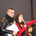 """Il I° """"Gran Galà di Carnevale"""", al Centro Sportivo Polivalente di San Valentino"""