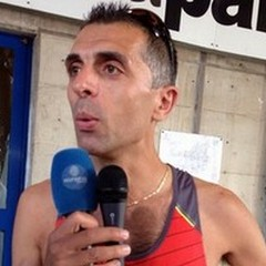 Di corsa per le vie della Città: vince Francesco Minerva