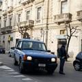 """FSP Polizia di Stato:  """"Una ipotesi reale per la riorganizzazione di questure e commissariati di P.S. """""""