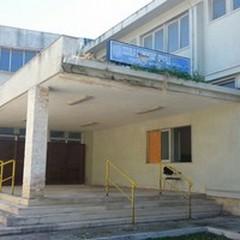 """Lavori scuola """"Riccardo Jannuzzi"""": pubblicato bando di gara"""