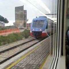 Ponte della Liberazione: soppresse corse Bari-Nord