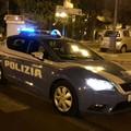 """Centro storico: sorvegliato speciale arrestato nella notte dai poliziotti delle  """"volanti """""""