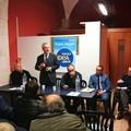 """Idea, elezioni: """"In Puglia c'è bisogno di un dibattito schietto"""""""