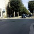 Viabilità: chiusura al traffico veicolare suCorso Cavour per lefestività natalizie