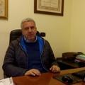 """Vincenzo Caldarone: """"La secessione dei ricchi. Prosegue questo progetto in alcune regioni d'Italia """""""