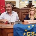 Confronto sindacale del CSA con la parte pubblica, ma rappresentanti assenti