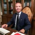 """Michele Coratella (M5S):  """"Una caduta che è una doppia sconfitta per Nicola Giorgino """""""
